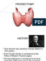 thyroidectomy1-140727030843-phpapp01.pdf
