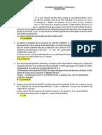 Examen Final Ingeco Estudio 2