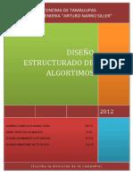252359166-CONCEPTOS-BASICOS-DE-UNA-COMPUTADORA-pdf.pdf