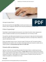 1 Copywriting_ Como Vender Mais Usando Textos Persuasivos