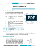 Work Power Energy.pdf