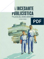 Folletos del primer peronismo.pdf