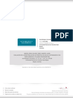 319027887015.pdf