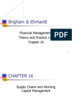 Ch.16 - 14ed Supply Chain  Work Cap Mgmt_student.ppt