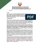 resolucion Administrativa.docx