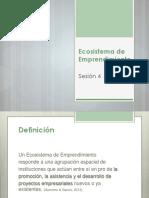 Sesión 4 Ecosistema Definiciones (2)