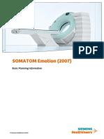 Somatom