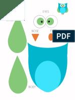 OWL-craft.pdf