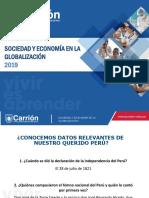 1.Sociedad y Economia en La Globalizacion