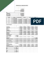 Solución Caso 1 Laboratorio 2019-0.docx