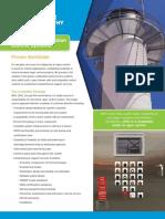 Marine Vapor Emission Control Systems