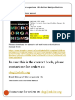 Brock_Biology_of_Microorganisms_14th_Edi.pdf