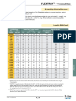 EATON_Flextray load and fill recommendations.pdf