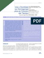 docilidad y resistencia en funcion del tiempo.pdf