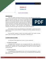 Lecture 43-1.pdf