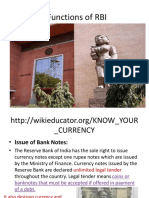 functions of RBI.pptx