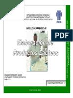 5e3b552a-66ae-4884-95d1-45f08fc4781f.pdf