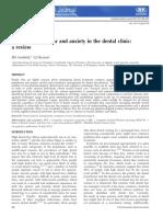 Armfield Et Al-2013-Australian Dental Journal