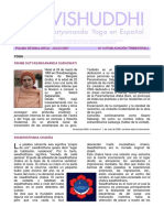 53696246-revista-no-5-satyananda-yoga.pdf