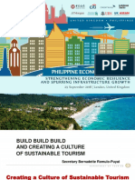 Ad219af6_Philippine Tourism- Latest Developments in Sustainable Tourism (DOT)