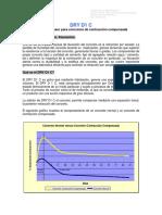 DRY D1.pdf