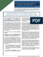 MIPP.pdf