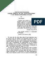 Curso de Latin Eclesiastico Con O.C.R. Por El P. Gabriel Diaz Patri 62T1Kw1u9FGBDBhQBSgoH3VDK.d0 Rg2fuqtdicczw10b089rp93y0w10b089rp93z