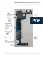 SM-A520F_Tshoo_7 schematic