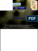 Orientaciones_Multimedia_Tema_7.pdf