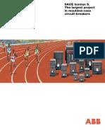 SACE Isomax.pdf