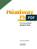 B000043 NHWP PreInt SB KSU.pdf