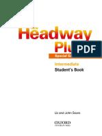 B000044 NHWP Int SB KSU.pdf