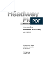 B000048 NHWP Int WB KSU.pdf