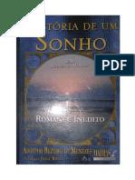 Historia de Um Sonho (Adolfo Bezerra de Menezes).pdf