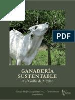 Libro-Ganaderia-sustentable-eISBN-a.pdf