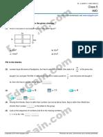 Grade5-467871-1-2097.pdf