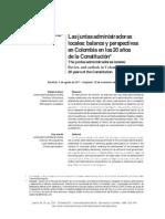1065-Texto del artículo-1054-1-10-20170405 (4).pdf