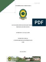 CUESTIONARIO DE DATOS PERSONALES.docx