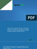 AgenteCRM.pdf