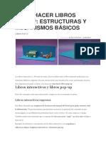 CÓMO HACER LIBROS POP23.pdf