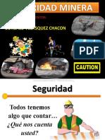 curso-seguridad-minera-10-mandamientos-accidente-incidente-peligro-riesgo-minera-trabajo-prevencion-proteccion-epp.pdf