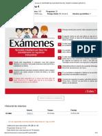 Examen_parcial_-Semana_4.pdf