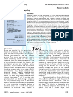 1433-1437-ReV-CADD.pdf