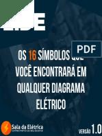 Ebook Guia LIDE 1.0