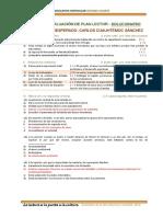 primera-evaluacion-del-plan-lector-2012-solucionario.pdf
