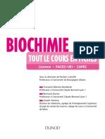 330799413-BIOCHIMIE-2.pdf