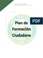 Plan de Formación Ciudadana_ EscParvulosSolNaciente