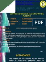documento administracion.pdf