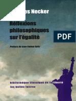 [Jacques_Necker,_Jean-Fabien_Spitz]_Réflexions_ph(bookzz.org).pdf