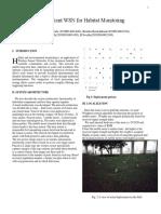 An Efficient WSN for HabitatMonitoring.pdf